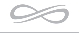 Infinity Spa at Grand Colorado on Peak 8